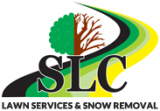 SLC lawn services LLC | Salt Lake City UT