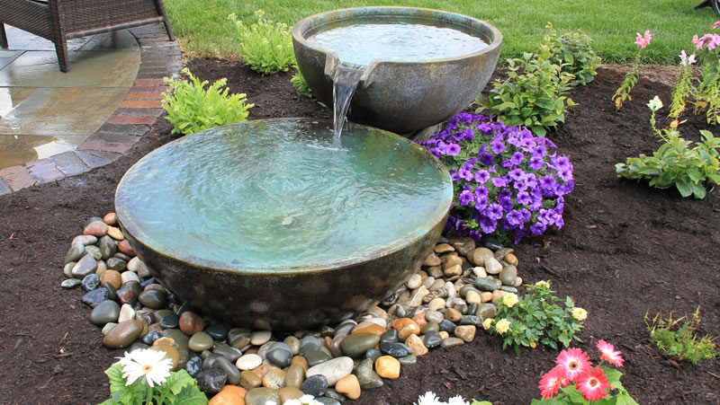 Garden Bed Installation Services Salt Lake City Utah